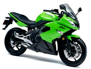 2011-kawasaki-ninja-400r-review