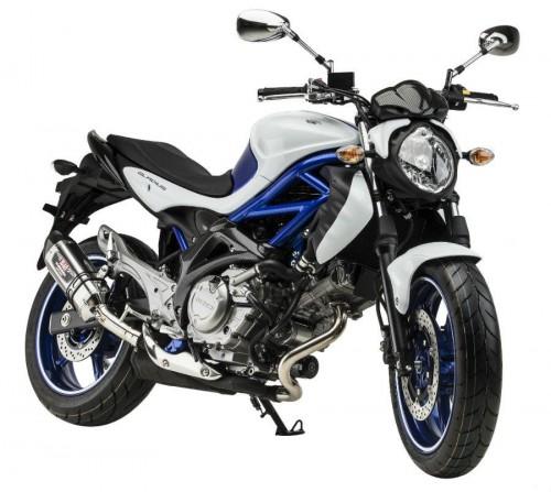 suzuki gladius 650 sport 01 500 447 motos para el a2. Black Bedroom Furniture Sets. Home Design Ideas
