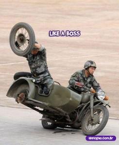 Típico problema no pensado cuando compras una moto de segunda mano