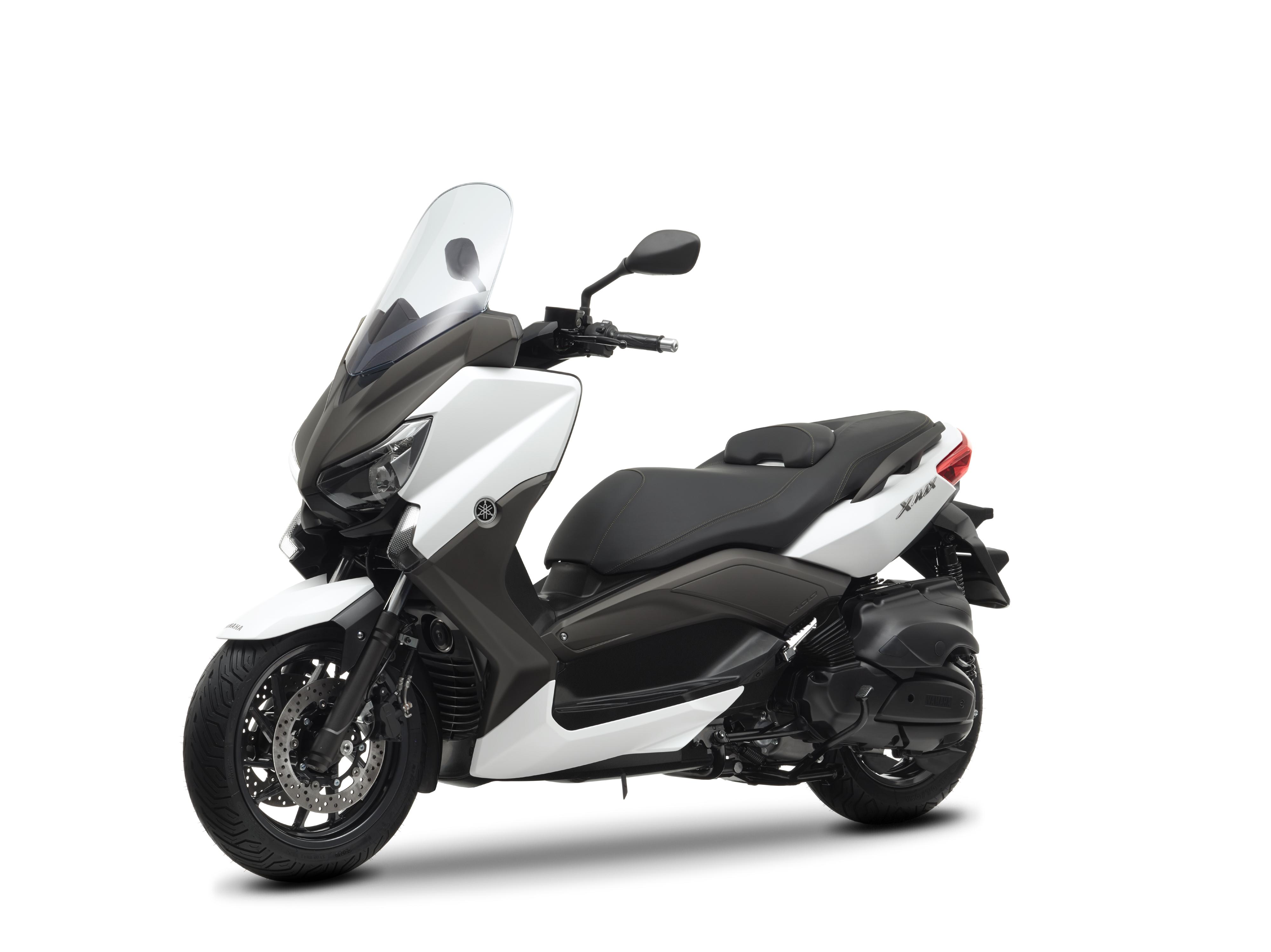 yamaha 299259 2013 yam xmax400 eu mwm3 stu 007 motos para el a2. Black Bedroom Furniture Sets. Home Design Ideas