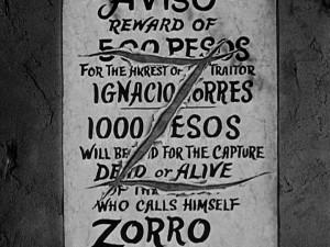 Todos sabemos que el Zorro moderno tiene una Z800e -aún está en el A2 y nos sigue fervientemente-.