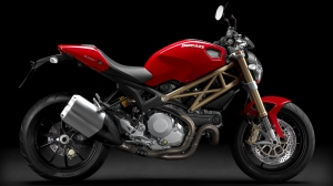 ducati-monster-1100-evo