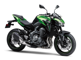 Kawasaki Z900 A2 95 Cv.png