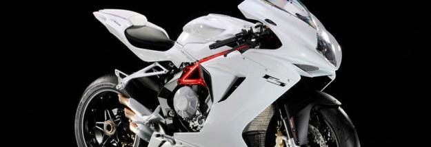 Motos más potentes a2.jpg