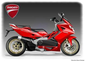ducati_scooter