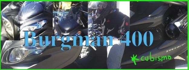 portada_burgman_400