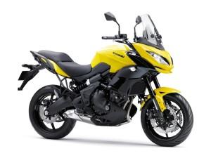 Kawasaki-Versys-650-2015-a