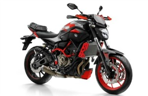yamaha_mt07_motocage-01