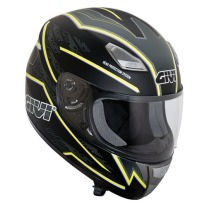 Casco Integral GIVI