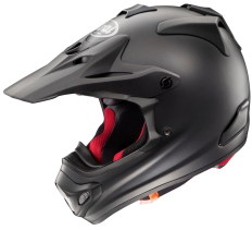 Casco Off-road