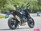KTM Duke 690 2016 escape trasera_result