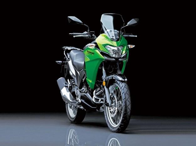 Kawasaki-Versys-X300-images-2.jpg