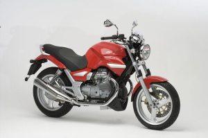 2007-motoguzzi-breva750