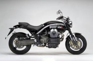 2008-moto-guzzi-griso-1100