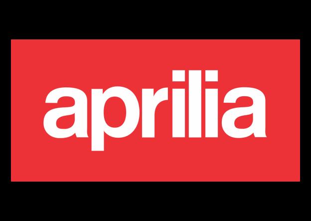 aprilia-moto-logo
