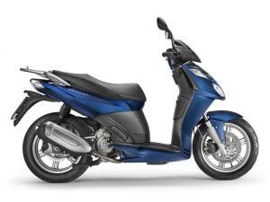 aprilia-sportcity-cube-300-ie