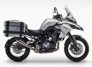 benelli-trk-502