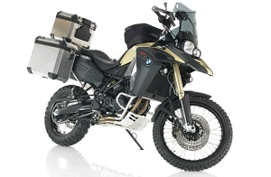 bmw-f-800-gs-adventure