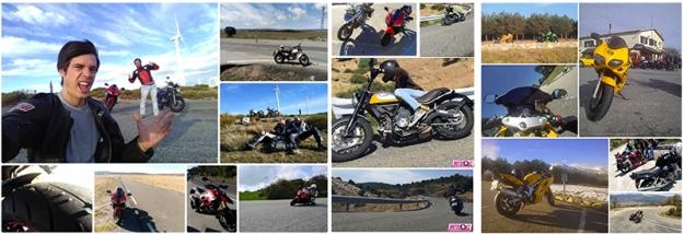 carreteras de madrid para ir en moto.jpg