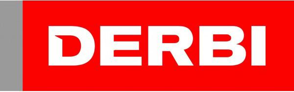 derbi-logo