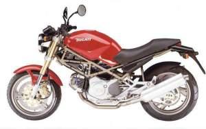 ducati-monster-400-94