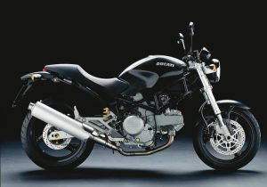 ducati-monster-620-ie