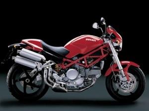 ducati-monster-s2r-800