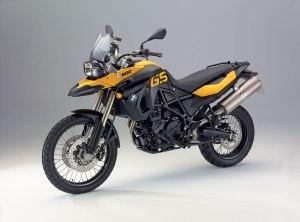 f800-gs