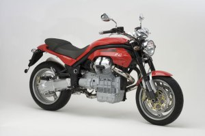 guzzi-griso-850