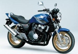 honda-cb-400-1992
