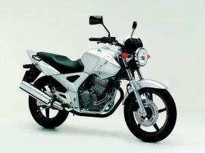 honda-cbf-250-2005