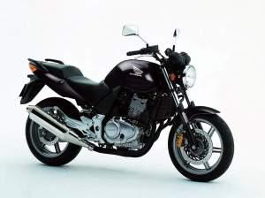 honda-cbf500
