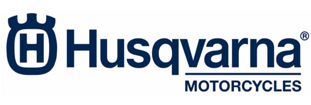 husqvarna-logo-motos