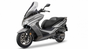 kymco-grand-dynk-300