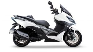 kymco-xciting-400