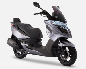 kymco-yager-gt-300