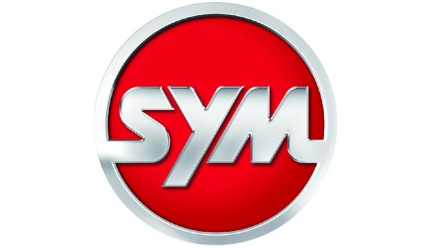 logo-sym-2016