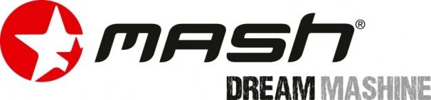 logo_mash
