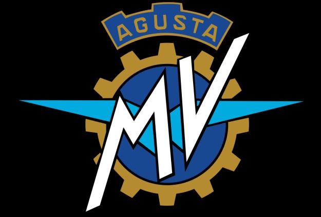 logo_mv_augusta