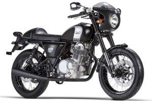 mash-cafe-racer-250