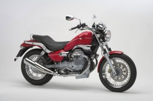 moto-guzzi-nevada-750