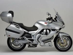 moto-guzzi-norge-850