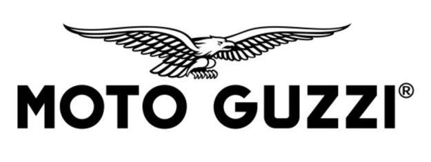 moto_guzzi_logo