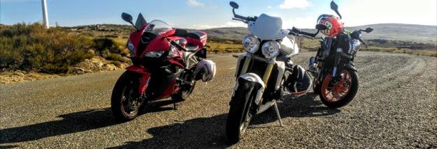 motos-cbr-duke-390-triumph-street-triple-1
