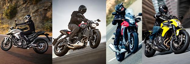 motos-mas-vendidas-lista-carnet-a2