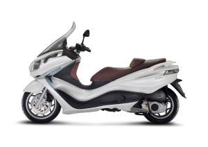 piaggio-x10-Executive-350