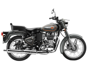 royal-enfield-bullet-500