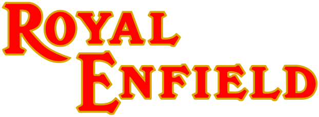 royal-enfield-logo