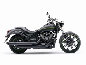 vn-900-custom