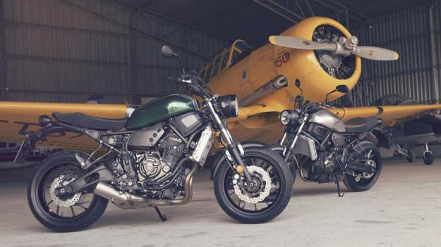 yamaha-xsr-700-avion